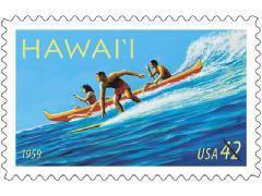 ハワイ記念切手.jpg