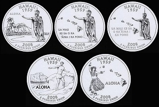 hawaii-quarter-5-finalists.jpg